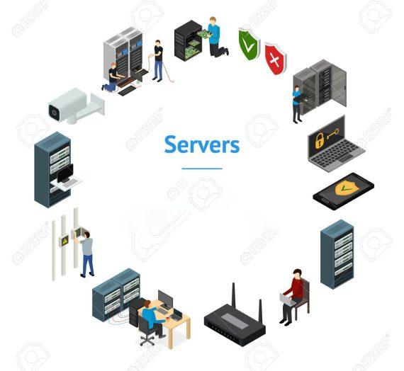 IT-Batam (08 111 262 260) IT Solution